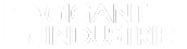 Gigant Industries - Hydraulic Presses and Thermal Cutting Machines